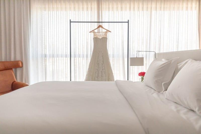 Pacote Núpcias - Nomaa Hotel