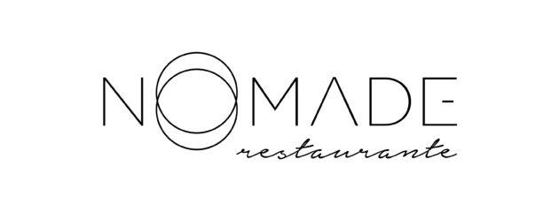 logo_nomade_positivo